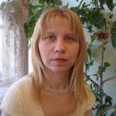 Тиунова Ольга Леонидовна